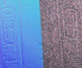 Philae Lander, como el obelisco de Philae, es una ventana al pasado -