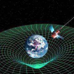 Relatividad general a los 100 años: la famosa teoría de Einstein ha envejecido bien