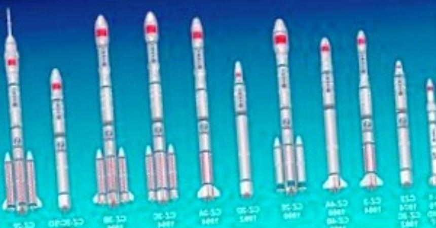 Elementos de la estación espacial