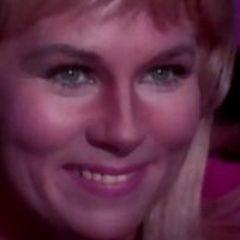 La actriz de ' Star Trek' Grace Lee Whitney muere a los 85 años