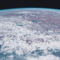 Astronautas en el espacio lloran a las víctimas del terremoto de Nepal