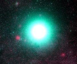 La tecnología en desarrollo podría capturar imágenes de un planeta del tamaño de la Tierra en el cercano sistema Alpha Centauri en los años 2020, sugiere una nueva investigación.