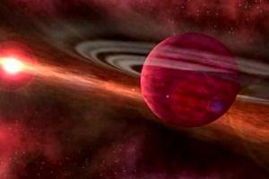 Exoplanetas: Mundos más allá de nuestro sistema solar
