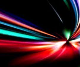 ¿Qué tan rápido viaja la luz? Todo sobre la velocidad de la luz