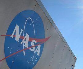 Lanzamiento del satélite SMAP
