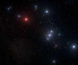 El comienzo de 2015 trae un nuevo año de caza del planeta para los astrónomos aficionados de todo el mundo, y un montón de vistas deslumbrantes de los planetas esperan en enero para el astrónomo que sabe dónde y cuándo mirar