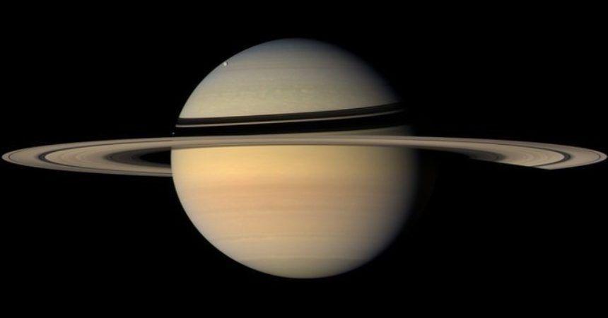 El Astro Fi 90 es ideal para ver planetas. Es super fácil de configurar y usar