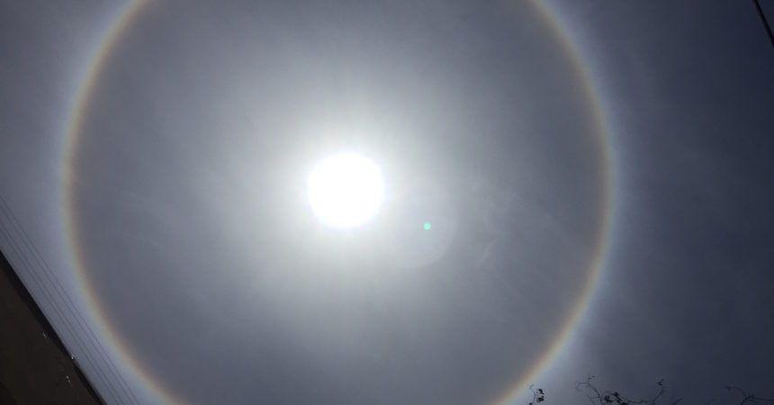 La Corona del Sol, un halo ardiente, sigue siendo un misterio para los científicos