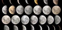 El Lado Lejano de la Luna Tiene Fases